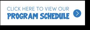 Duck and Dive Program Schedule